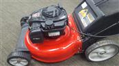 YARD MACHINES - MTD Lawn Mower 11A-B1BE729